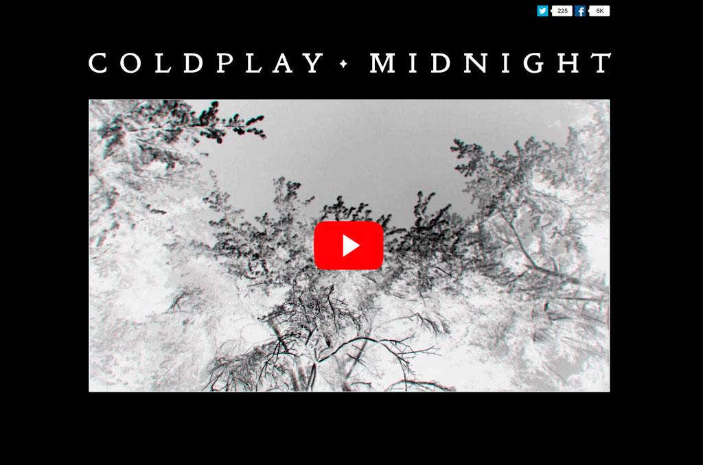 splash_midnight